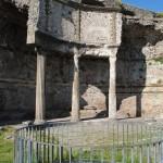 PAOLO CILIA 2