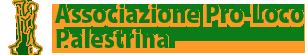 Sito Ufficiale Della Pro Loco di Palestrina