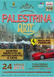 palestrina_arte-_24_aprile