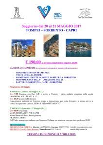 A4Soggiorno-001 (2)